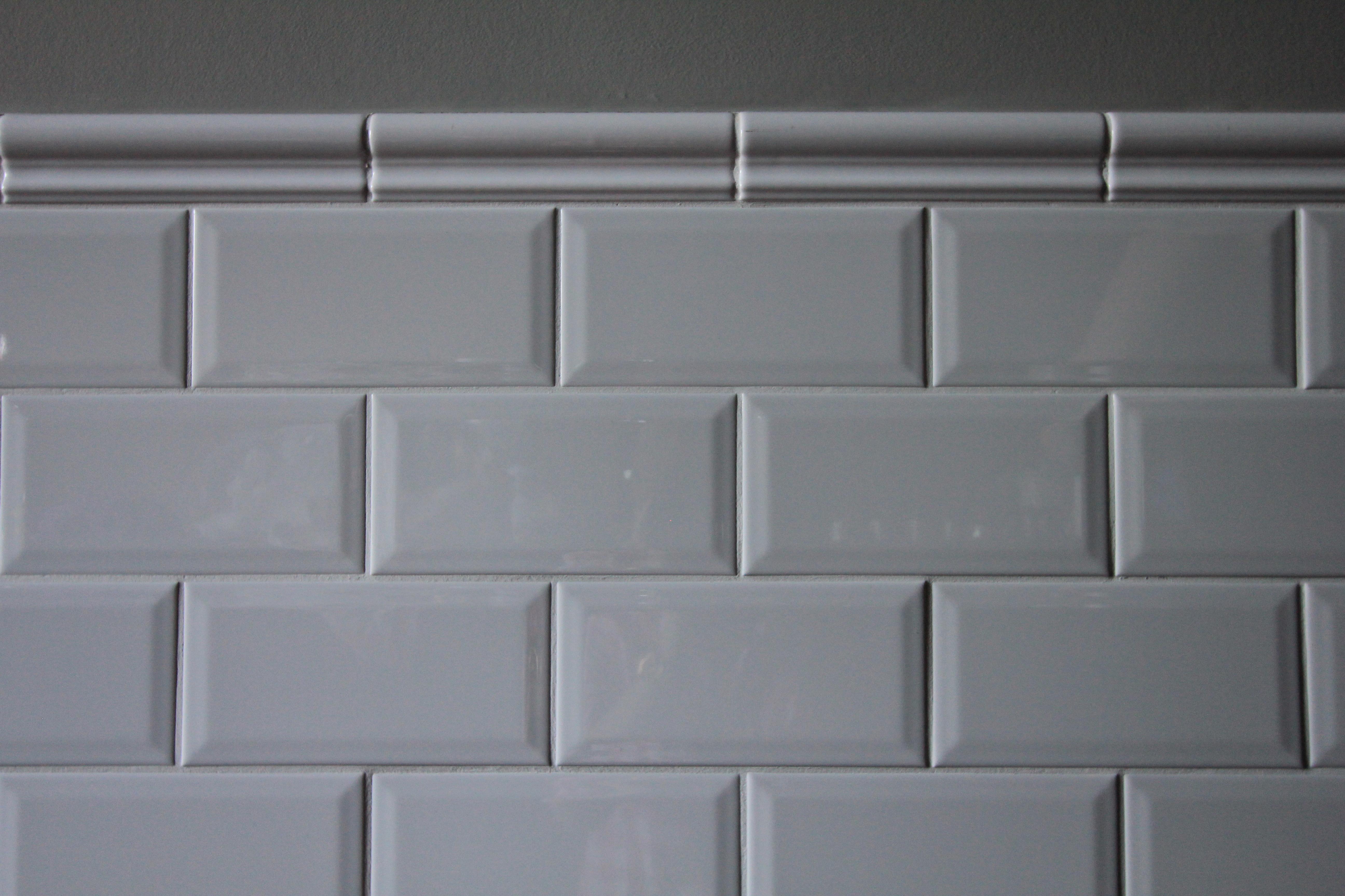 Vloertegels verven badkamer sydati tegels badkamer scheuren laatste design - Verf vloertegels ...