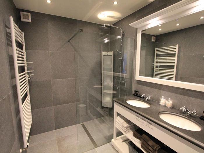 Nikolas Dhont – Bouw & renovatie | interieur & exterieur