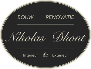 Nikolas Dhont